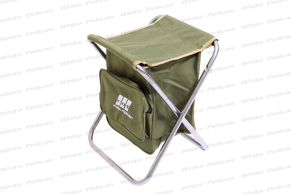 стул для рыбалки в казани