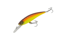 Воблер EOS Flash Minnow 110мм 16,2 g MN003110F074
